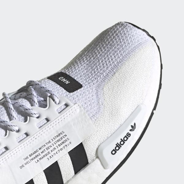 adidas schuhe mit bunter sohle