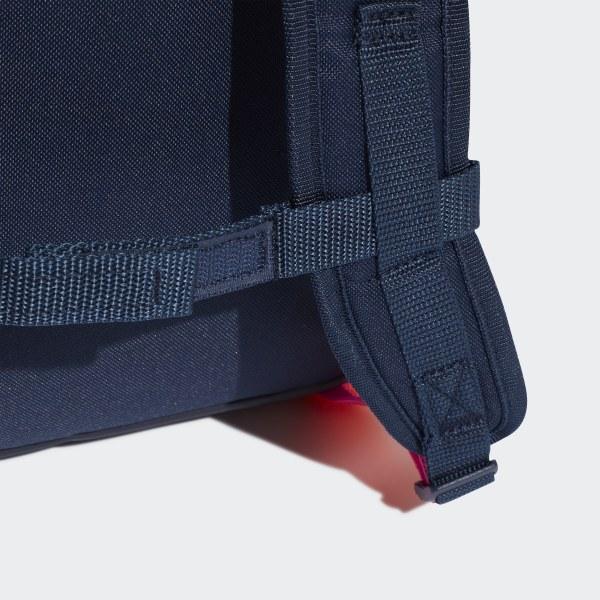 adidas Рюкзак Classic XS оранжевый | adidas Россия