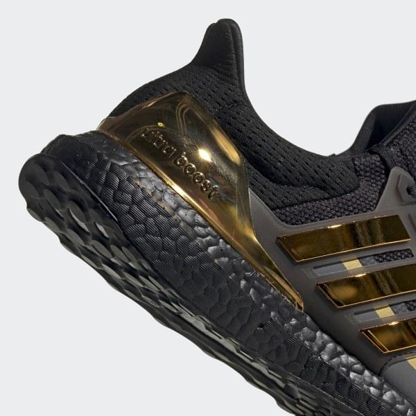 Adidas Yeezy Boost50 X NMD Runner 2 Herren Schuhe Gold