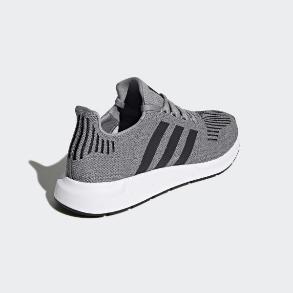 Zapatillas Swift Run Gris adidas | adidas Chile