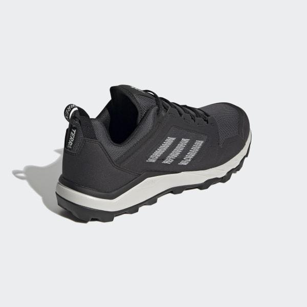 Scarpe da trail running Terrex Agravic TR UB Nero adidas   adidas Italia