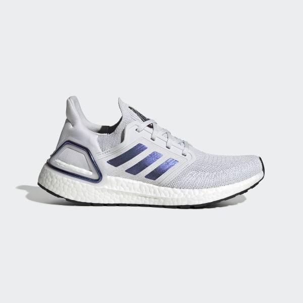 adidas Ultraboost 20 Til Kvinder | Size?