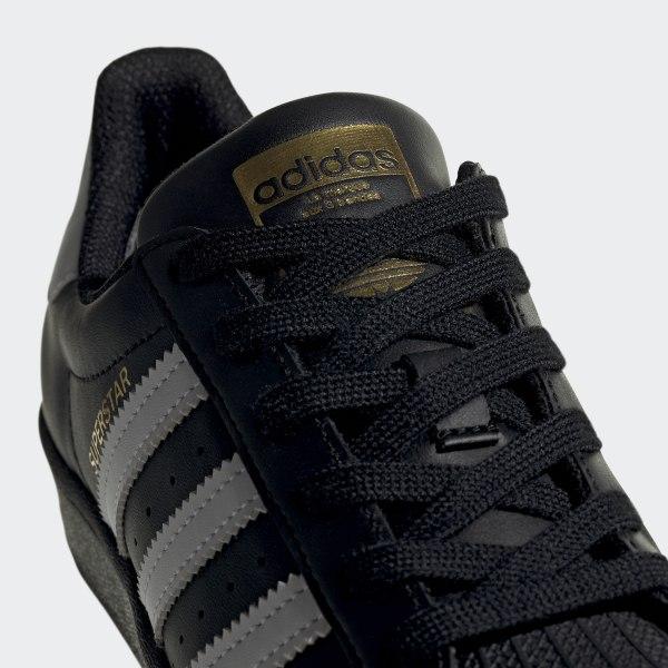 adidas anniversario scarpe gratis