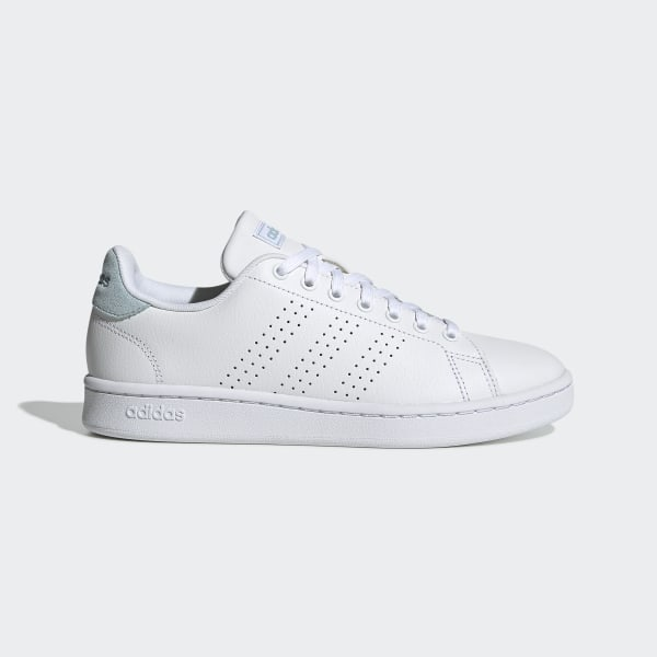 adidas Advantage Clean Women's Suede Sneakers | Sneakers