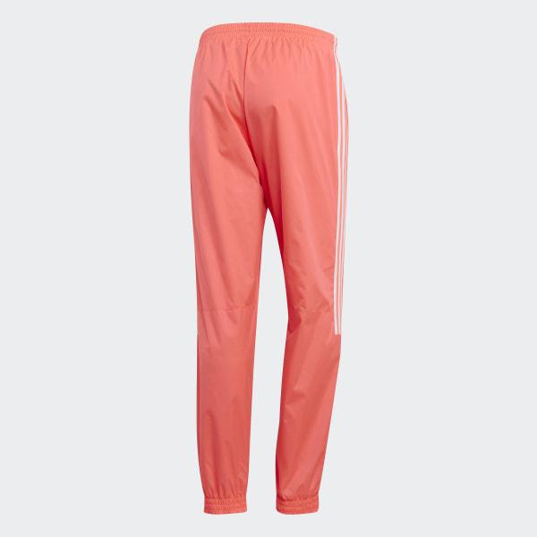Pantalon de survêtement Orange adidas | adidas Switzerland