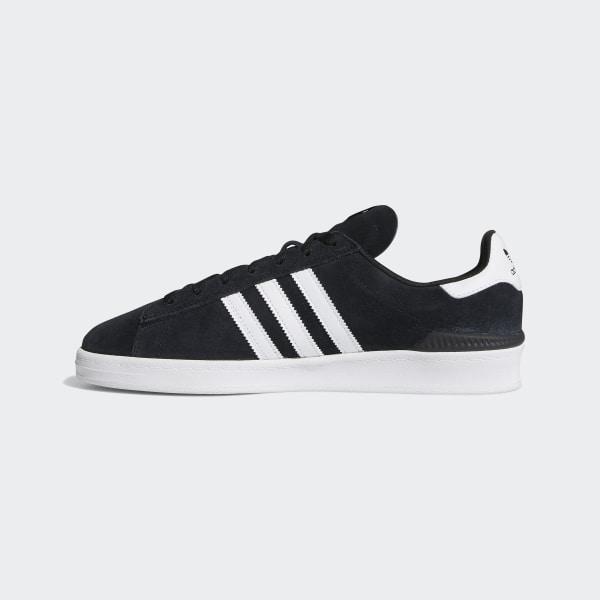 Adidas Originals Campus Junior BY9580 Size 5.5