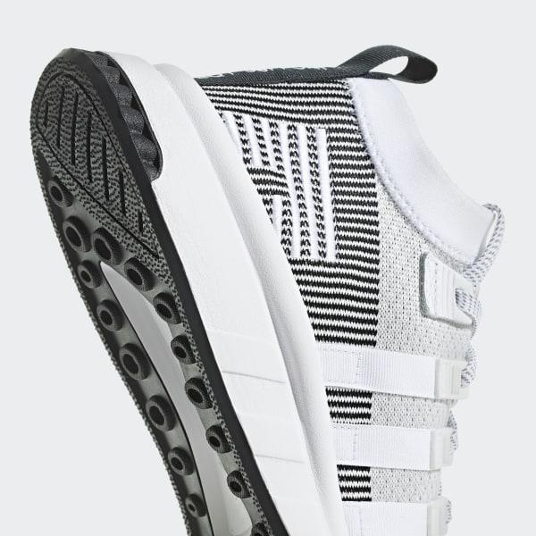 adidas EQT Support Mid ADV Primeknit Schoenen Beige | adidas Officiële Shop