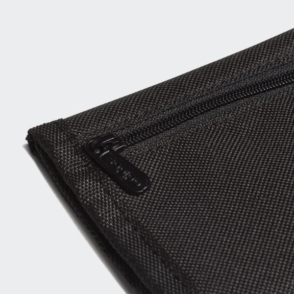 Portefeuille Linear Core