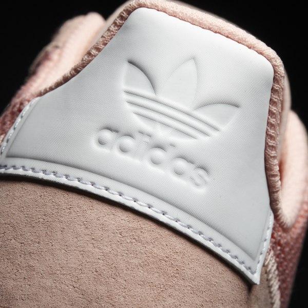 adidas Flashrunner Shoes Pink | adidas US