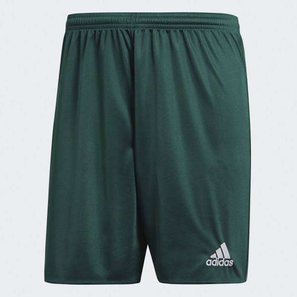 adidas Performance Pantalón verde Parma 16