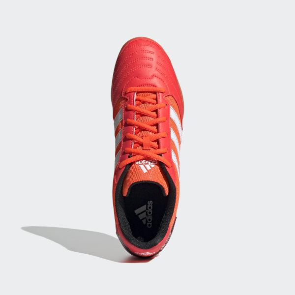 super barato se compara con 2019 mejor venta baratas adidas Super Sala Shoes - Orange | adidas US