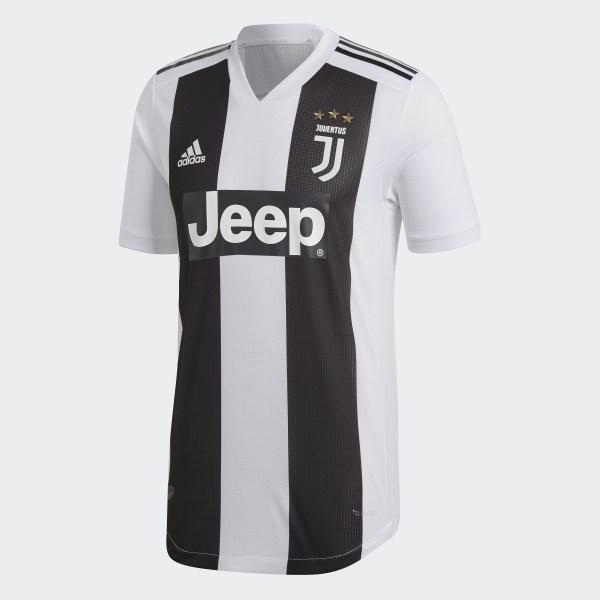 2 Camisa Oficial Da Juventus (cr7)