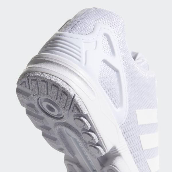 adidas zx flux 50