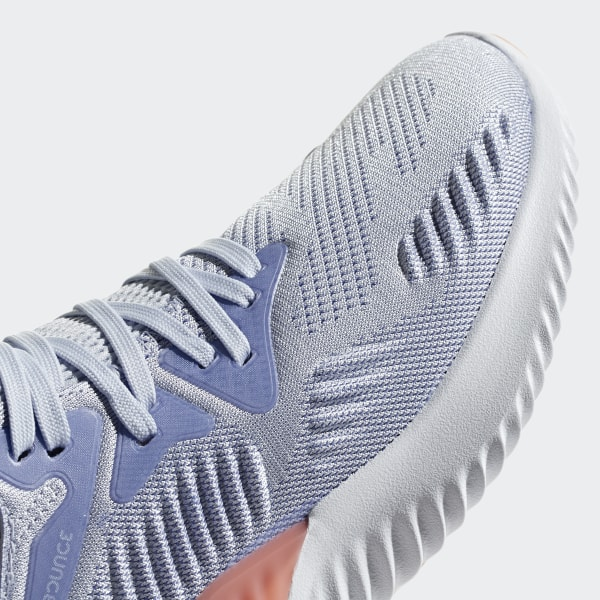 adidas alphabounce beyond aero blue Buy
