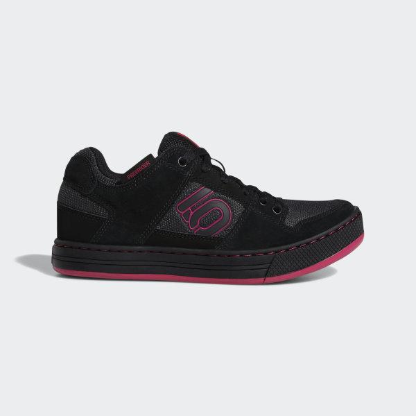 adidas Five Ten Mountain Bike Freerider Shoes Black   adidas UK