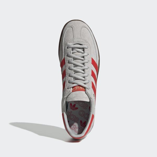 adidas Handball Spezial Schuh Grau | adidas Austria