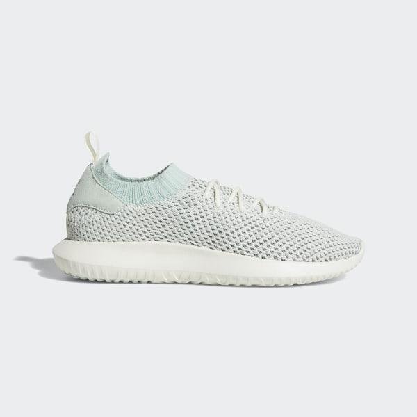 adidas Originals TUBULAR SHADOW Zapatillas vapour grey