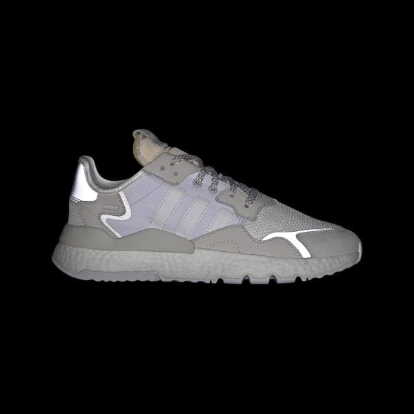 Rabatt Adidas Nite Jogger liefert Adidas Nite Jogger [SKU