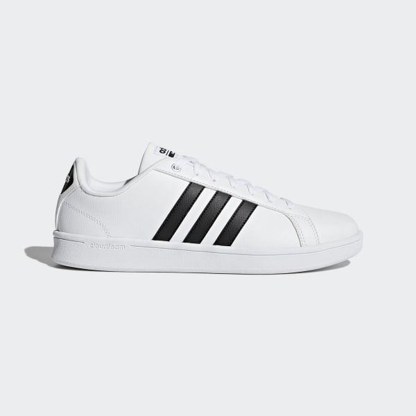 adidas Cloudfoam Advantage Shoes