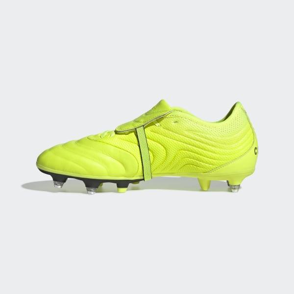 Copa Gloro 19.2 Soft Ground Boots