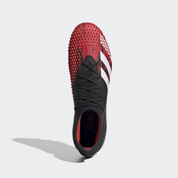 adidas astro turf scarpe da ginnastica predator