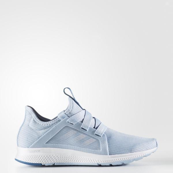 adidas Edge Lux Shoes Blue   adidas US