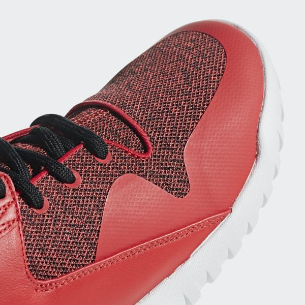 wielka wyprzedaż San Francisco całkiem tania adidas ZAPATILLAS ORIGINALS TUBULAR X - Rojo   adidas Argentina