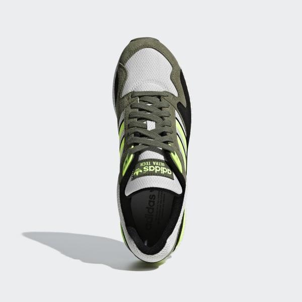 adidas pure bottes raw femmes& 39