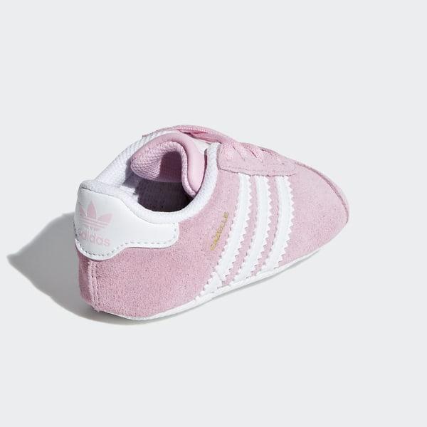adidas Gazelle Schuh Rosa | adidas Austria