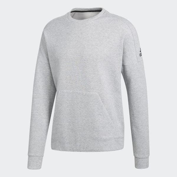 Kapuzensweatshirt »ID FL GRFX HOODY« | Products in 2019