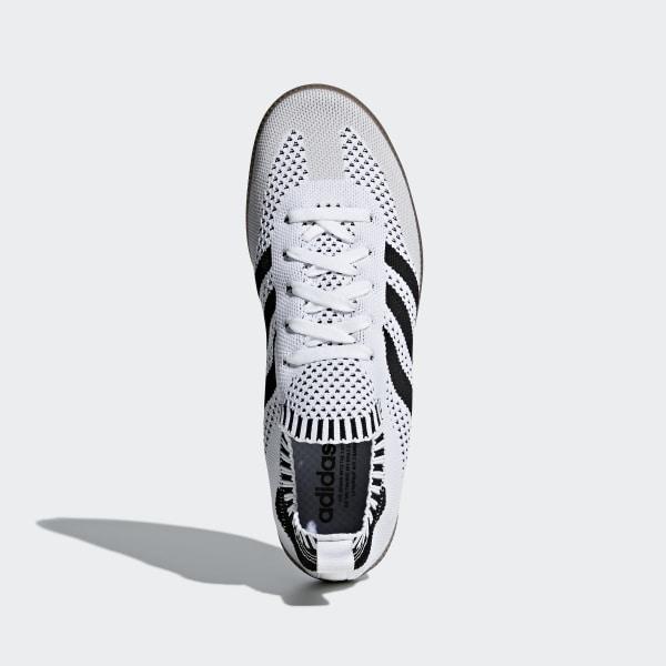 adidas cq2217- OFF 57% - www.butc.co.za!