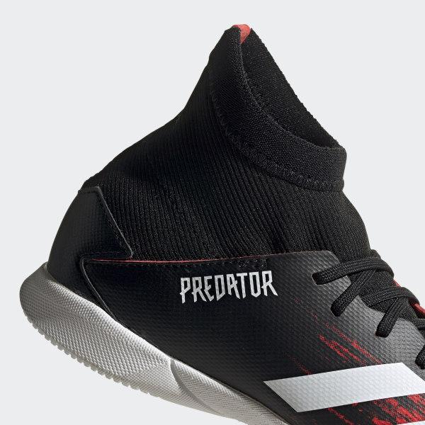 Predator 20.3 indendørsstøvler