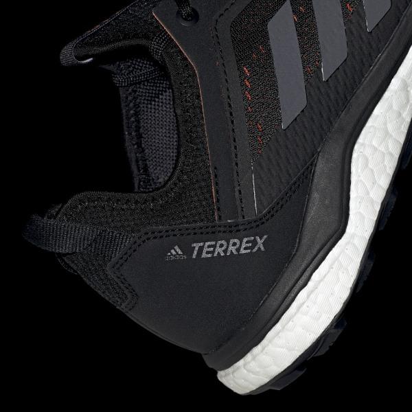adidas TERREX »AGRAVIC FLOW« Laufschuh, Leichter