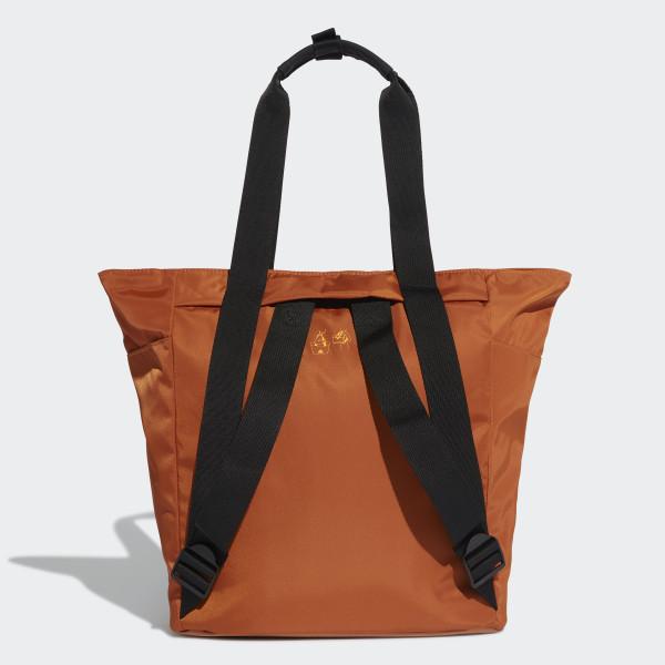 Adidas Id Tote Bag Brown Uk