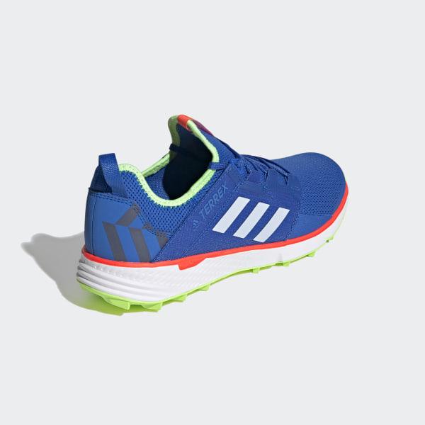 Scarpe Adidas Con Con Ragazza Estive Ragazza 4jRLq35A