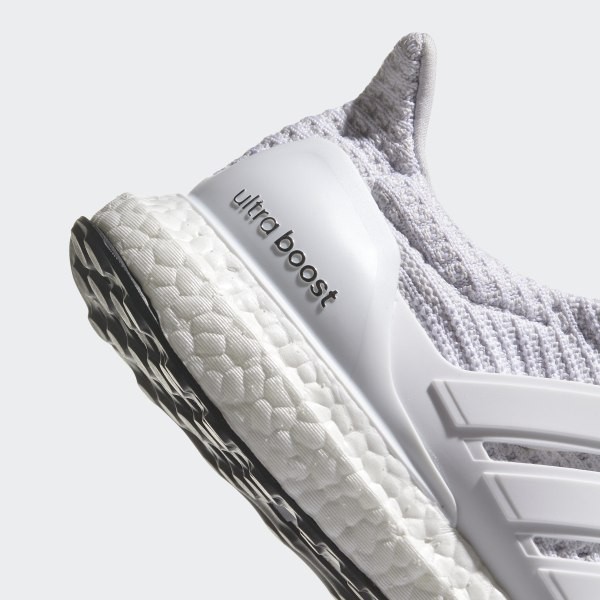 adidas ultra boost homme 42