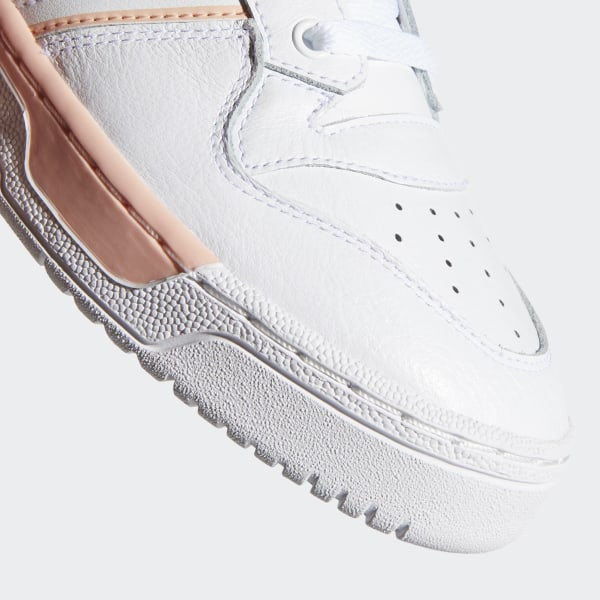Adidas Gazelle Shoes Glow BlueCloud WhiteGold Metallic
