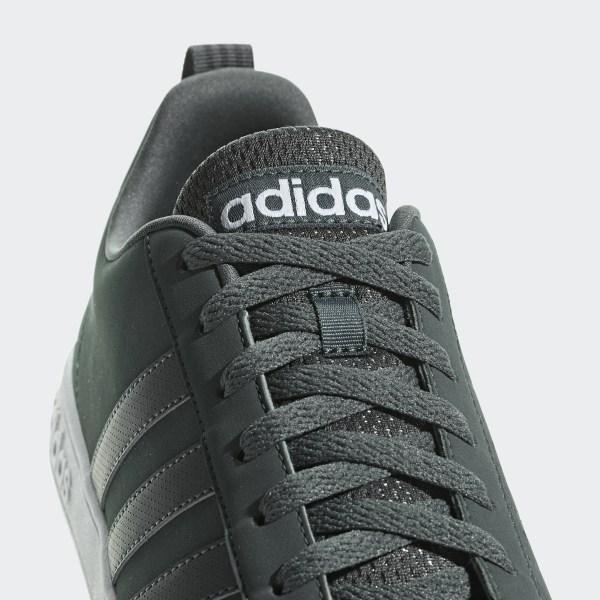 buscar genuino muy bonito recoger adidas VS Advantage Shoes - Grey | adidas Thailand