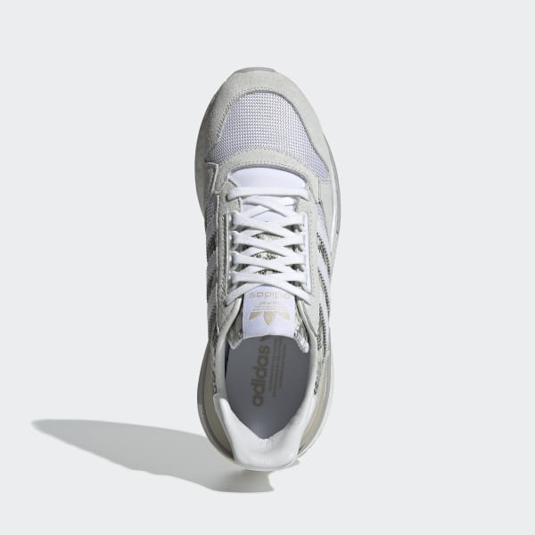 adidas ZX 500 RM Schuh Beige | adidas Austria
