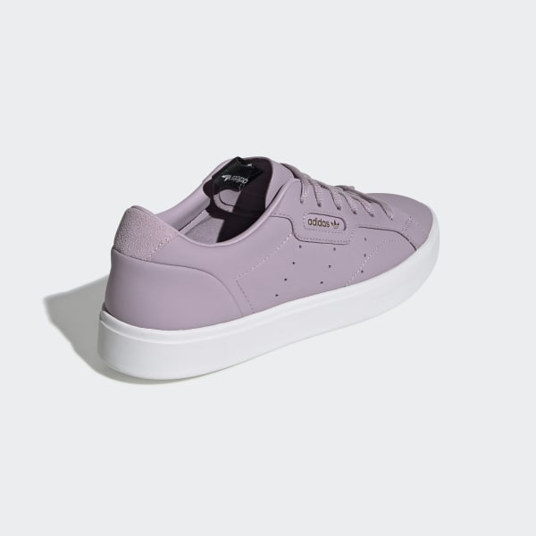 Scarpe adidas Sleek Viola adidas   adidas Switzerland