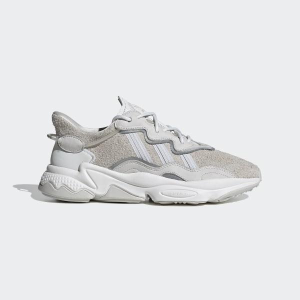adidas OZWEEGO blanc   adidas Canada