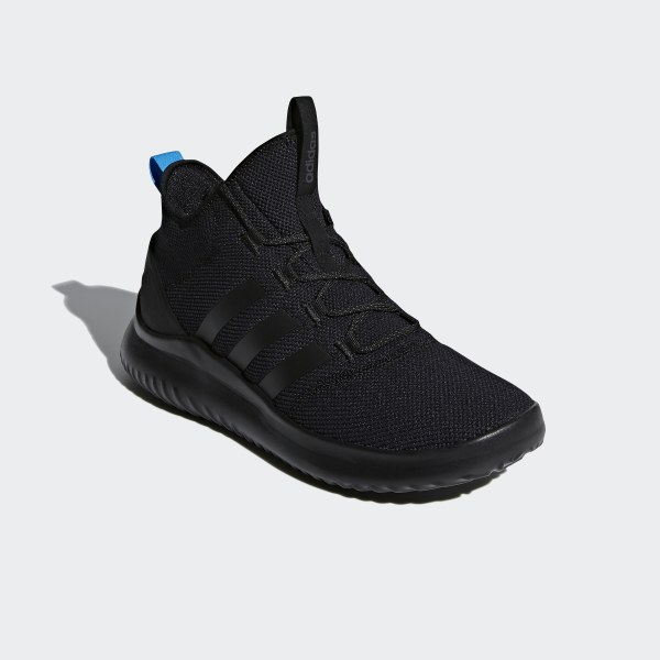 adidas cloudfoam ultimate basketball review