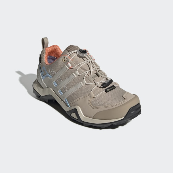 Adidas Outdoor Terrex Swift R2 Gtx Womens Men's Hiking Shoes