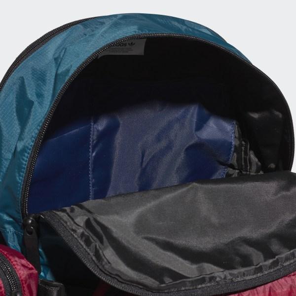 adidas Atric Backpack Large Blue | adidas US