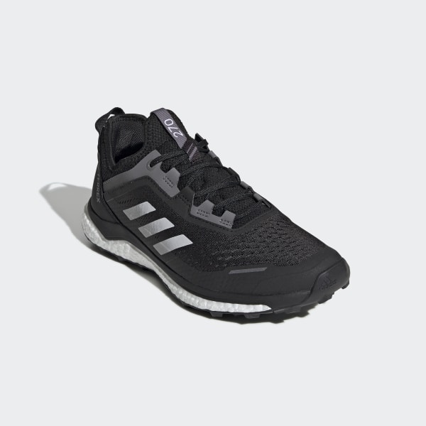 Running Shoes adidas Womens Terrex Agravic Flow W Cross ...