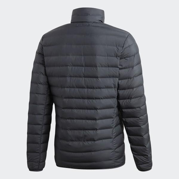 Varilite Soft Down Jacket