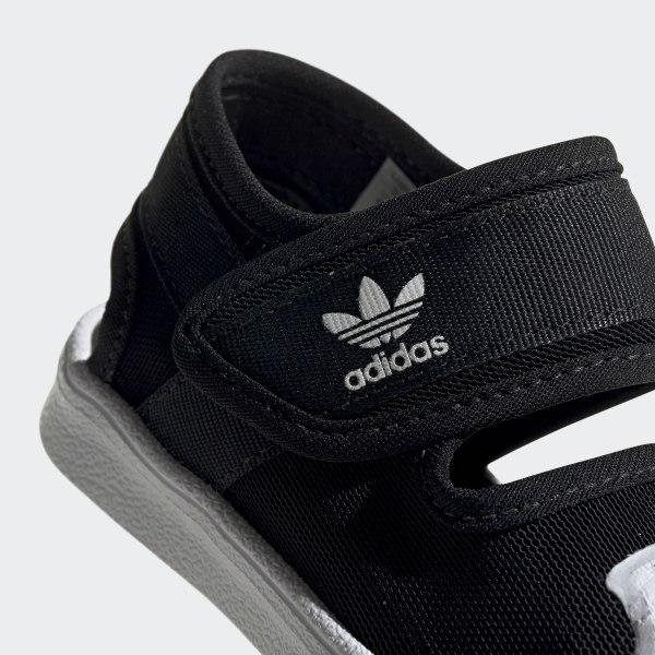 adidas superstar slip on black, adidas Performance LOGO SET