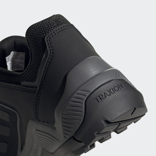 Details zu adidas Terrex Eastrail Shoes Traxion Trail Sneakers Hiking Trainers