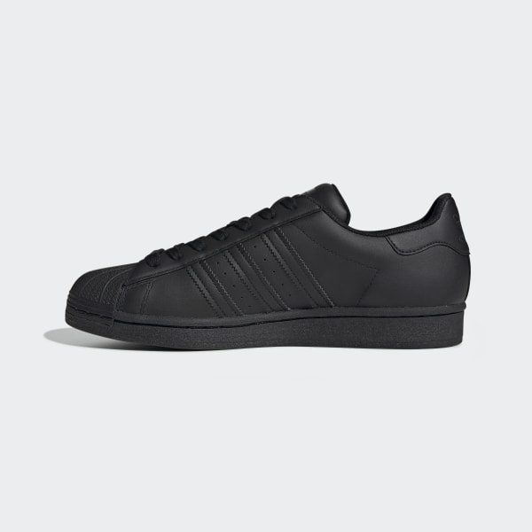 clearance prices casual shoes on sale superstar black Off 65% - mlsm.in