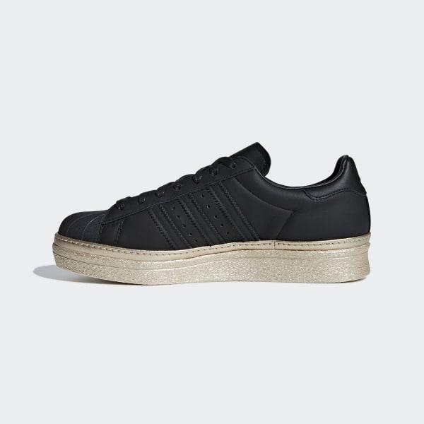 tenisky adidas superstar 80s w